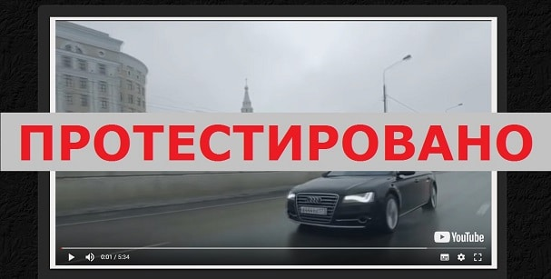 Андрей Балконский с colibri-revolutions.ru