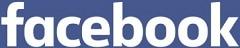 Elite Infobiz Facebook