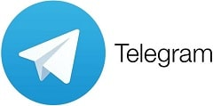 Elite Infobiz Telegram