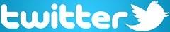 Elite Infobiz Twitter